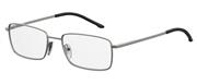 """Seleccione el menú """"COMPRAR"""" si desea comprar unas gafas de 7th Street o seleccione la herramienta """"ZOOM"""" si desea ampliar la foto 7A002-R80."""