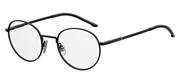 """Seleccione el menú """"COMPRAR"""" si desea comprar unas gafas de 7th Street o seleccione la herramienta """"ZOOM"""" si desea ampliar la foto 7A003-003."""