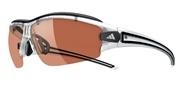 """Seleccione el menú """"COMPRAR"""" si desea comprar unas gafas de Adidas o seleccione la herramienta """"ZOOM"""" si desea ampliar la foto A168-6078."""
