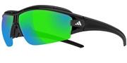 Adidas A181-6090