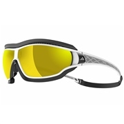 """Seleccione el menú """"COMPRAR"""" si desea comprar unas gafas de Adidas o seleccione la herramienta """"ZOOM"""" si desea ampliar la foto A196-6058."""