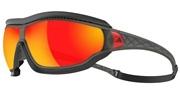 Adidas A197-6055