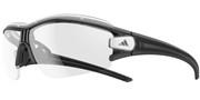 """Seleccione el menú """"COMPRAR"""" si desea comprar unas gafas de Adidas o seleccione la herramienta """"ZOOM"""" si desea ampliar la foto A198-6095."""