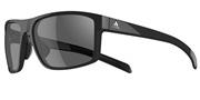 Adidas A423-6050