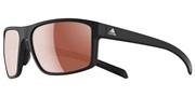 Adidas A423-6051
