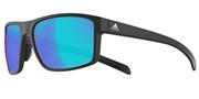 Adidas A423-6055