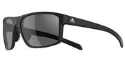 Adidas A423-6059
