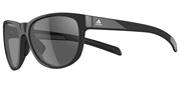 Adidas A425-6050