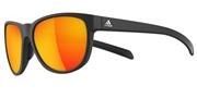 Adidas A425-6052