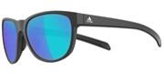 Adidas A425-6055