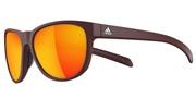 Adidas A425-6058