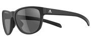 Adidas A425-6059