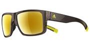 """Seleccione el menú """"COMPRAR"""" si desea comprar unas gafas de Adidas o seleccione la herramienta """"ZOOM"""" si desea ampliar la foto A426-6056."""