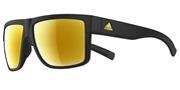 Adidas A427-6058