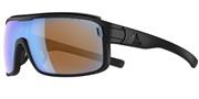 """Seleccione el menú """"COMPRAR"""" si desea comprar unas gafas de Adidas o seleccione la herramienta """"ZOOM"""" si desea ampliar la foto AD01-6062."""