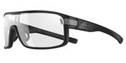"""Seleccione el menú """"COMPRAR"""" si desea comprar unas gafas de Adidas o seleccione la herramienta """"ZOOM"""" si desea ampliar la foto AD03-6056."""