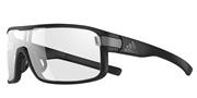 """Seleccione el menú """"COMPRAR"""" si desea comprar unas gafas de Adidas o seleccione la herramienta """"ZOOM"""" si desea ampliar la foto AD04-6056."""