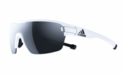 Adidas AD06-1600