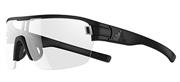 """Seleccione el menú """"COMPRAR"""" si desea comprar unas gafas de Adidas o seleccione la herramienta """"ZOOM"""" si desea ampliar la foto AD06-9300."""