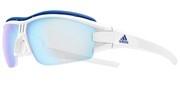 Adidas AD07-1500