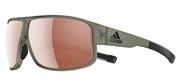 Adidas AD22-5000