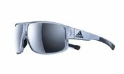 Adidas AD22-6800