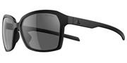 """Seleccione el menú """"COMPRAR"""" si desea comprar unas gafas de Adidas o seleccione la herramienta """"ZOOM"""" si desea ampliar la foto AD45-9100."""