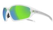 """Seleccione el menú """"COMPRAR"""" si desea comprar unas gafas de Adidas o seleccione la herramienta """"ZOOM"""" si desea ampliar la foto EVIL-EYE-EVO-S-A419-6063."""