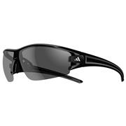 """Seleccione el menú """"COMPRAR"""" si desea comprar unas gafas de Adidas o seleccione la herramienta """"ZOOM"""" si desea ampliar la foto EVIL-EYE-HALFRIM-L-A402-6065."""