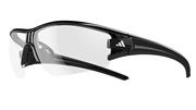 """Seleccione el menú """"COMPRAR"""" si desea comprar unas gafas de Adidas o seleccione la herramienta """"ZOOM"""" si desea ampliar la foto EVIL-EYE-HALFRIM-XS-A412-6066."""