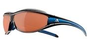 """Seleccione el menú """"COMPRAR"""" si desea comprar unas gafas de Adidas o seleccione la herramienta """"ZOOM"""" si desea ampliar la foto EVIL-EYE-PRO-L-A126-6111."""