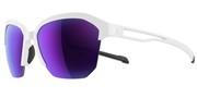 Adidas ExhaleAD50-1500