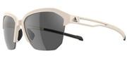 Adidas ExhaleAD50-8500