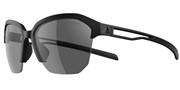 """Seleccione el menú """"COMPRAR"""" si desea comprar unas gafas de Adidas o seleccione la herramienta """"ZOOM"""" si desea ampliar la foto ExhaleAD50-9100."""