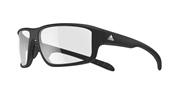 """Seleccione el menú """"COMPRAR"""" si desea comprar unas gafas de Adidas o seleccione la herramienta """"ZOOM"""" si desea ampliar la foto KUMACROSS-2.0-6062."""