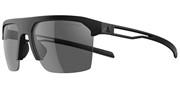 """Seleccione el menú """"COMPRAR"""" si desea comprar unas gafas de Adidas o seleccione la herramienta """"ZOOM"""" si desea ampliar la foto StrivrAD49-9100."""