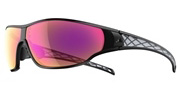 """Seleccione el menú """"COMPRAR"""" si desea comprar unas gafas de Adidas o seleccione la herramienta """"ZOOM"""" si desea ampliar la foto TYCANE-L-A191-6067."""