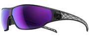 """Seleccione el menú """"COMPRAR"""" si desea comprar unas gafas de Adidas o seleccione la herramienta """"ZOOM"""" si desea ampliar la foto TYCANE-L-A191-6068."""