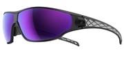 """Seleccione el menú """"COMPRAR"""" si desea comprar unas gafas de Adidas o seleccione la herramienta """"ZOOM"""" si desea ampliar la foto TYCANE-S-A192-6068."""