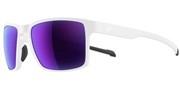 Adidas WayfinderAD30-1500