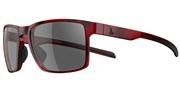 Adidas WayfinderAD30-3000