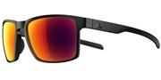 """Seleccione el menú """"COMPRAR"""" si desea comprar unas gafas de Adidas o seleccione la herramienta """"ZOOM"""" si desea ampliar la foto WayfinderAD30-9400."""