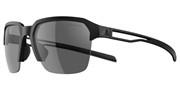 """Seleccione el menú """"COMPRAR"""" si desea comprar unas gafas de Adidas o seleccione la herramienta """"ZOOM"""" si desea ampliar la foto XpulsorAD51-9100."""