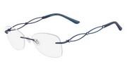 """Seleccione el menú """"COMPRAR"""" si desea comprar unas gafas de Airlock o seleccione la herramienta """"ZOOM"""" si desea ampliar la foto Brilliance201-470."""