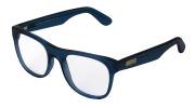 """Seleccione el menú """"COMPRAR"""" si desea comprar unas gafas de ALeRO Design o seleccione la herramienta """"ZOOM"""" si desea ampliar la foto ARD03D."""