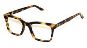 """Seleccione el menú """"COMPRAR"""" si desea comprar unas gafas de ALeRO Design o seleccione la herramienta """"ZOOM"""" si desea ampliar la foto ARD05M."""