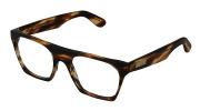 """Seleccione el menú """"COMPRAR"""" si desea comprar unas gafas de ALeRO Design o seleccione la herramienta """"ZOOM"""" si desea ampliar la foto ARD06E."""