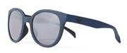 """Seleccione el menú """"COMPRAR"""" si desea comprar unas gafas de Adidas Originals o seleccione la herramienta """"ZOOM"""" si desea ampliar la foto AOR002-BHS021."""