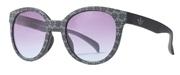 """Seleccione el menú """"COMPRAR"""" si desea comprar unas gafas de Adidas Originals o seleccione la herramienta """"ZOOM"""" si desea ampliar la foto AOR002-DSY070."""