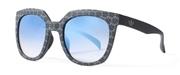 """Seleccione el menú """"COMPRAR"""" si desea comprar unas gafas de Adidas Originals o seleccione la herramienta """"ZOOM"""" si desea ampliar la foto AOR008-DSY070."""